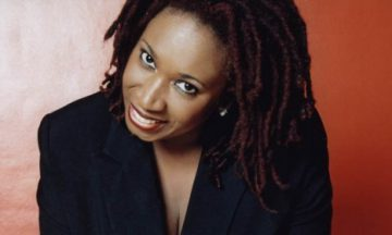 Angie Lemar