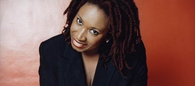 Angie Lemar